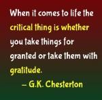 gratitude_quotes_19